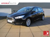 Ford Focus 100pk Ecoboost Trend 5 drs
