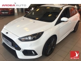 Ford Focus RS 350pk NIEUW!!