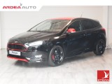 Ford Focus 1.5 ECOBOOST Black Edition 150PK 5D