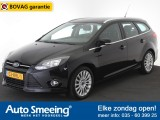 Ford Focus Wagon 1.6 TI-VCT First Edition [Elke Zondag Open]