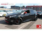 Ford Focus 1.5 ECOBOOST 150PK 5D BLACK EDITION