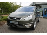 Ford Galaxy 2.0 Tdci 163pk Pshift6 Titanium Bus Pack, Privacy, 18'' enz. NP: ?58.000,-