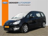 Ford Galaxy 1.6 160PK ECOBOOST TREND BNS