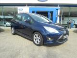 Ford Grand C-Max 1.6 ECOBOOST 110KW/150pk TREND