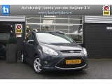 Ford Grand C-Max Uitzoeken!! 3X 1.6 TDCi, AIRCO, PDC, A-LABEL