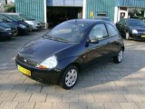 Ford Ka 1.3 3drs. Cool & Sound