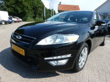 Ford Mondeo 1.6 Trend Business