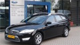 Ford Mondeo 2.0 16V 107KW WAGON LIMITED NAVI
