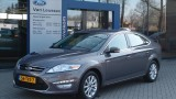 Ford Mondeo 2.0 ECOBOOST 203PK AUTOMAAT NAVI
