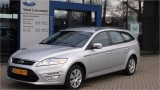 "Ford Mondeo 1.6 16V WAGON NAVI ""LED"" PDC"