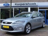 Ford Mondeo 2.0 EcoBoost 240 PK S Edition Wagon Automaat