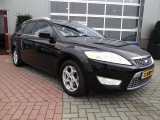 Ford Mondeo Wagon 2.0-16V LIMITED Gr.Navi PDC Trekhaak