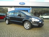 Ford S-Max 1.6 TDCI 115pk TREND BUSINESS