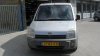 Ford Tourneo Connect 1.8 SWB First Edition