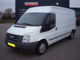 Ford Transit 300L 2.2 TDCI HD