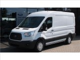 Ford Transit 290 L2H2 GB TREND 330/2900 AIRCO