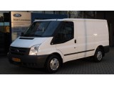 Ford Transit 2.2 260S VAN AIRCO TREHKAAK MARGE