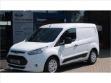 Ford Transit Connect 1.6 TDCI 75PK TREND L1 AIRCO ENZ