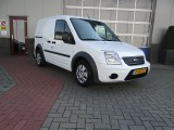 Ford Transit Connect T200S 1.8 TDCi Trend Airco Navi Schuifdeur