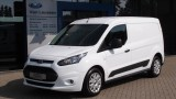 Ford Transit Connect 1.6 TDCI 95-PK TREND L2 CRUISE T