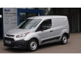 Ford Transit Connect 1.5 TDCI 75PK ECONOMY EDITION L1 NIEUW