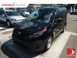 Ford Transit Connect 1.5 TDCi 75PK Euro 6 Economy Edition