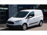 Ford Transit Courier 1.5 TDCI 75PK TREND AIRCO NAVI