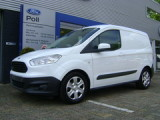 Ford Transit Courier 1.5 TDCI Trend + Navigatie