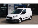 "Ford Transit Courier 1.5 TDCI 75-PK AIRCO ""NIEUW"""