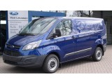 Ford Transit Custom 270 L1H1 ECONOMY EDITION AIRCO NIEUW