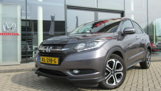 HR-V 1.5 i-VTEC Executive, Automaat, Navi