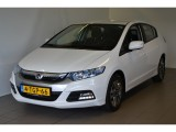 Honda Insight 1.3 Trend