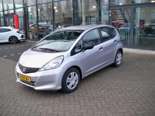 Jazz 1.2 Cool Airconditioning 24 MND Garantie