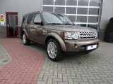 Land Rover Discovery 4 3.0 SDV6 HSE Leder Schuifdak Xenon 20 Inch 7-Persoons