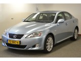 Lexus IS 220 d Business