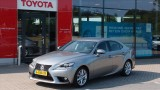 Lexus IS 300H HYBRID FIRST EDITION 20%