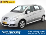 Mercedes-Benz B-Klasse 160 BLUEEFFICIENCY BUSINESS CLASS Airco LM Velgen [Elke Zondag Open]