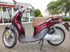 Motorfiets Alles - YAMAHA WHY 2 takt