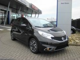 Nissan Note 1.2 DIG-S Connect Edition+AVM+Sport Pack