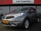 Nissan Note 1.2 Connect Edition Rijklaar 17.600