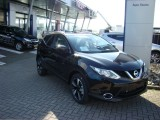 Nissan Qashqai 1.2 X-TRONIC Connect Edition