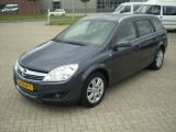 Opel Astra Wagon 1.6 Executive