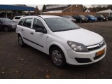 Opel Astra 1.9 CDTi Business