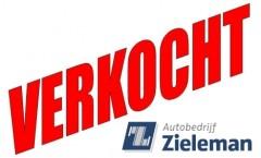 Opel Astra - 1.6i 16V 5 deurs Club