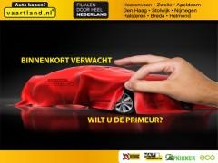 Opel Astra - G cc 1.6i 5-Drs