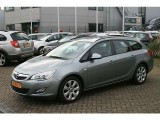 Opel Astra Sports Tourer 1.3 CDTi S/S