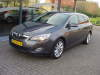 Opel Astra 1.4 T 103KW SP.T. BUSINESS+