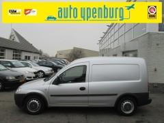 Opel Combo - 1.3 CDTi Comfort * Schuifdeur * Navi *Airco