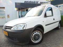 Opel Combo - 1.3CDTI SCHUIFDEUR / AIRCO / EL. RAMEN