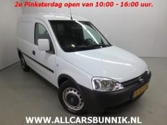 Opel Combo - 1.3 CDTi Comfort/ AIRCO